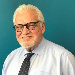 Louis Kaplan