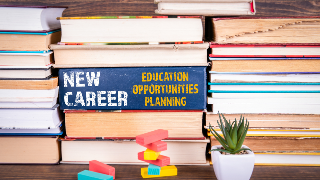 MH Downtown Boston - Learn About How We Can Help You Advance Your Career
