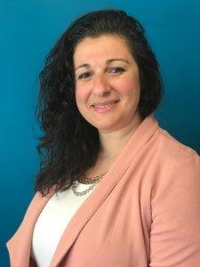 Nicole Bassaleh