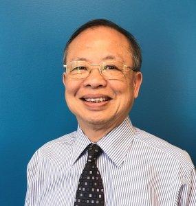 Shiu Yip Cheung