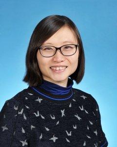 Tiffany Lo
