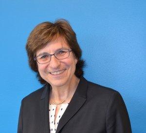 Wendy Gelberg