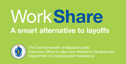 Avoid Layoffs with WorkShare - MassHire Downtown Boston Career Center