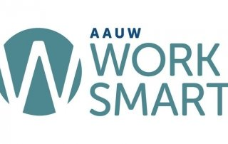 AAUW Salary Negotiation