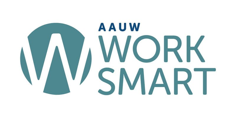 AAUW Salary Negotiation